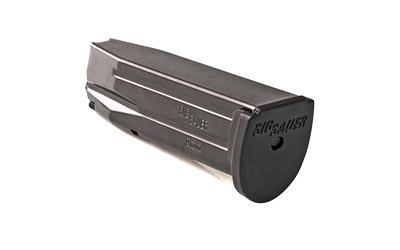 Mag Sig P250-fs 9mm 17rd
