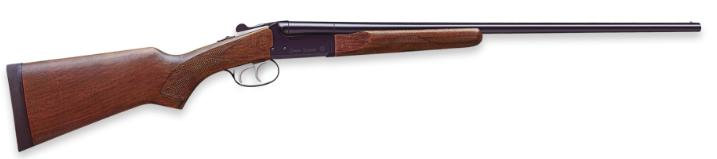 "Uplander Supreme Shotgun 20-gauge 2-3/4"" and"