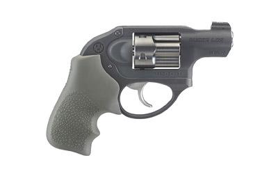 "Ruger LCR 38spl 1.875"" 5rd Night"