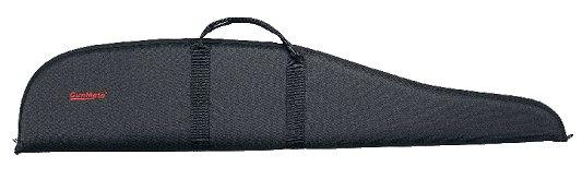 "Uncle Mikes Rifle Case 44"" Synthetic"