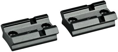 Redfield 2-piece Base For BRN A-bolt