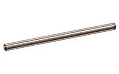 Rcbs Headed Decapping Pin 50-pack