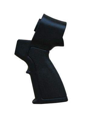 Phoenix Technology Mossberg Pistol Grip Mossberg