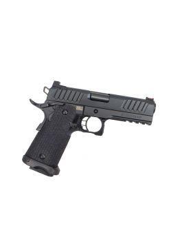 """STI Staccato P 4"""" 9mm"""