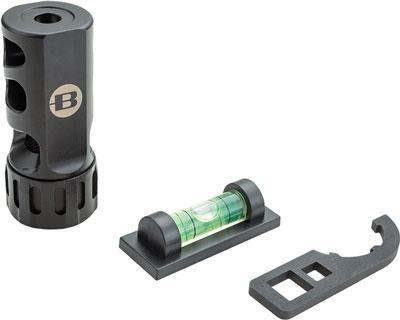 Bergara Ba0007 ST1 Muzzle Brake 6.5