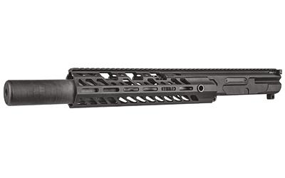 Sig Mcx Suppressed Upper 300blk