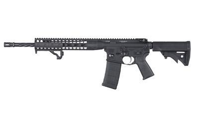 """Lwrc Di Rifle 556nato 16.1"""" 30rd"""