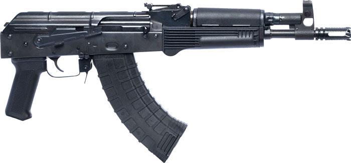 Riley Defense Rak47 Pistol