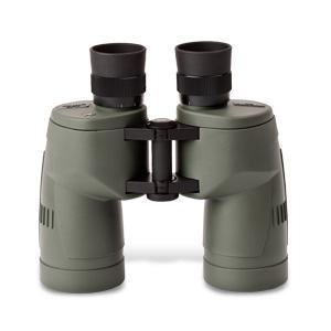 Vortex Hurricane Binoculars 10x50