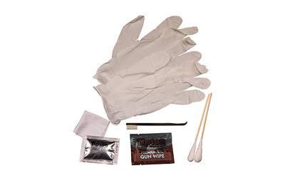 Tipton Field Pistol Cleaning Kit