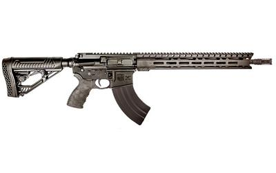 "Diamondback Db15 7.62x39 16"" 28rd Blk"