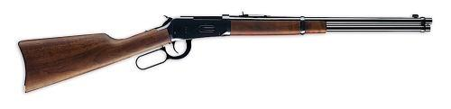 M94 Carbine 32spc Bl/wd 20