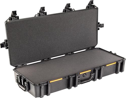 Pelican Vault Long Case for Takedown