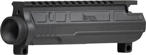 Odin Upper Receiver Billet