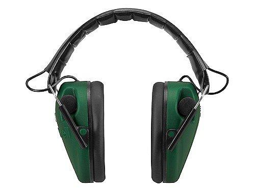 Caldwell Low Profile Electronic Hearing Protection