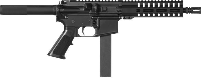 Cmmg Pistol Banshee 100 Mk9
