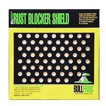 Bull Frog Rust Blocker Shield Rust