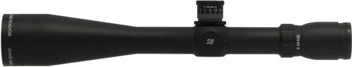 Sightron Scope Siii 6-24x50 Lr
