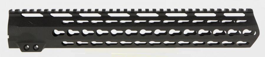 Aim Sports Mtk13l308 AR Keymod Handguard
