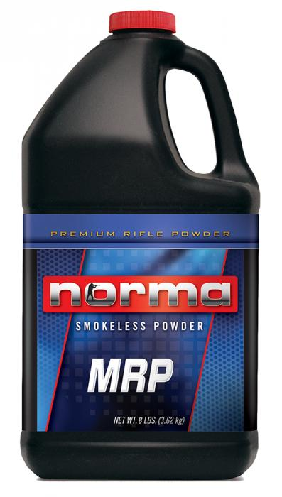 Norma Norma URP Smokeless Powder 8