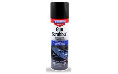 Birchwood Casey Gun Scrubber 15oz Aerosol