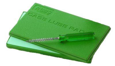 Rcbs Case Lube Pad Universal