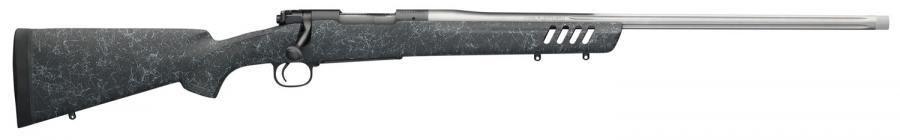 Wra M70 Coyote Lt Sr 243