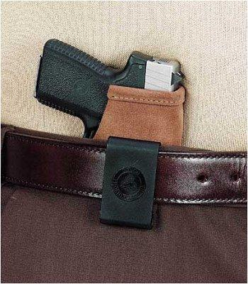 Galco Fits Belts up to 1.75""