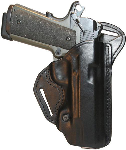 Blh Lea Check Six Colt Gov