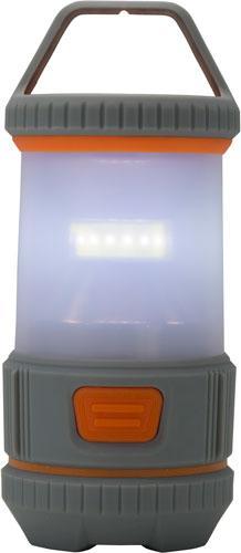 Ust 14-day Led Lantern Cob