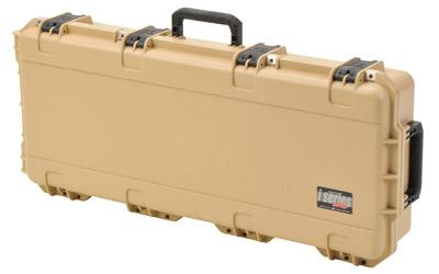 Skb I-series M4 Short Case Dt