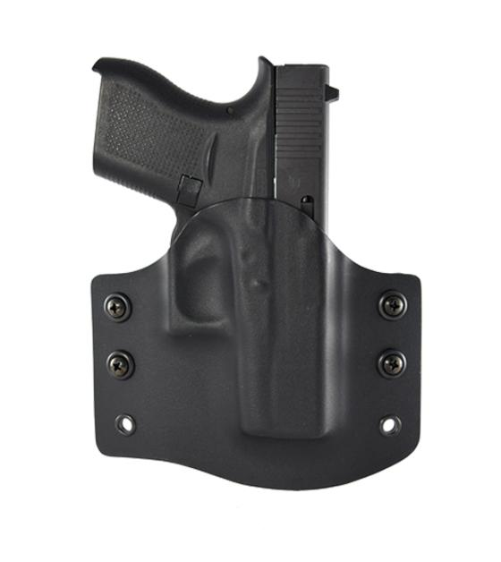 Holster On Your 6 Designs Sig