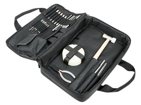 Ncs Gun Smith Tool Kit
