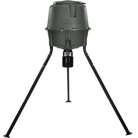 MOU Mfg-13062 Deer Feeder Elite