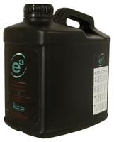 Alliant Powder E3 8lb. Can
