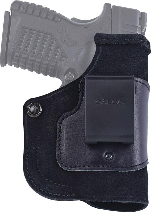 Galco Holster Stow-n-go