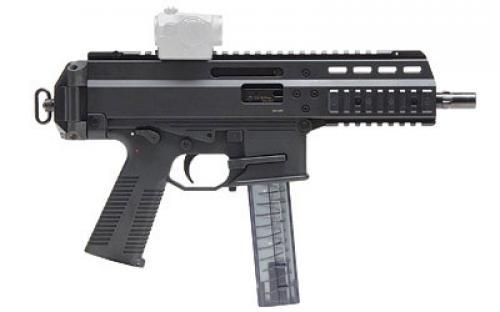"""B&t Apc9 Pstl 9mm 7"""" 30rd"""