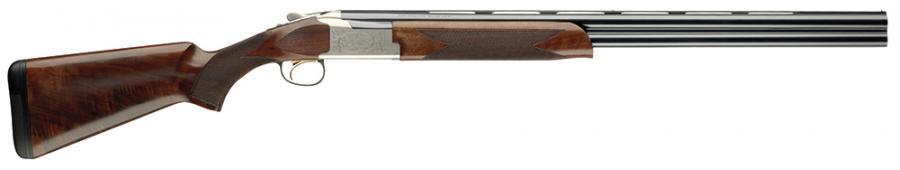 "Browning 725 O/U 12 ga 28"""