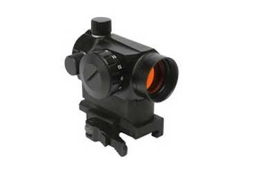 Konus Sightpro Atomic 2.0 Qr Red