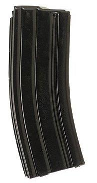 National Magazines Ar-15 223 Remington/5.56 Nato