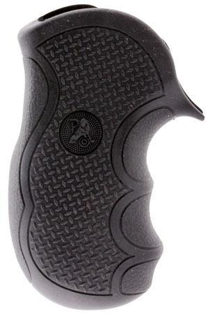 PAC 02482 Diamond PRO Grip RUG