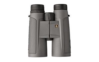 Leu Bx-1 Mckenzie 12x50 Gray