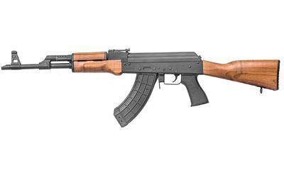 """Century Arms Vska 762x39 16.5"""" 30rd"""