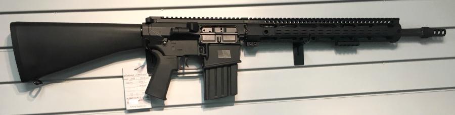 Windham Weaponry Ww-308 (a-3070)
