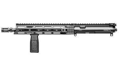 """Dd M4v7s Upper Urg 11.5"""" 556nato"""