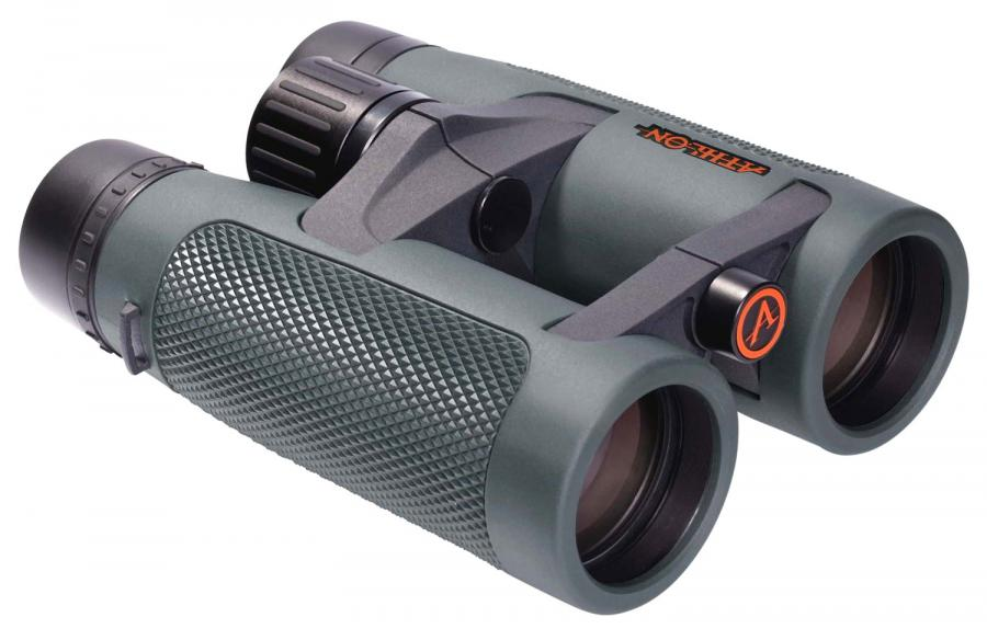 Athlon 112001 Ares 10x 42mm 341