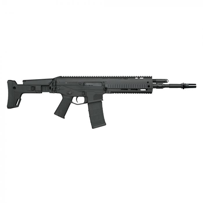 Bushmaster ACR Enhanced .223 Rem 16.5""