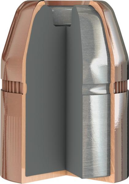 240 Grain XTP 44 Magnum for