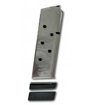 Kimber Compact TAC MAG .45 7RD