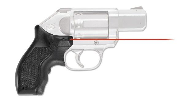 Crim Lg950 Lasergrips KIM K6
